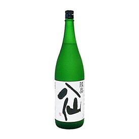 青森県〈八戸酒造〉陸奥八仙 特別純米-720ml[F2]glm【RCP】_Y171024000125