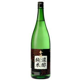 香川県〈西野金陵〉金陵 濃醇 純米-1800ml[F2]glm【RCP】_Y171024000126