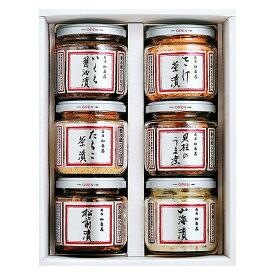 ◆〈加島屋〉ビン詰 BM6-04セット-BM6-04[P]glm【RCP】_Y171226100216