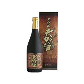大阪府〈西條〉天野酒 大吟醸720-大吟醸720[F2]glm【RCP】_Y141204200009
