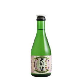 大阪府〈西條〉天野酒 純米吟醸-300ml[F2]glm【RCP】_Y170517100056
