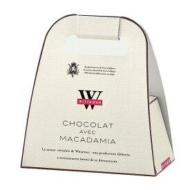 〈ヴィタメール〉マカダミア・ショコラ(ミルク)-M-B6W[E]glm【RCP】_Y190724100001