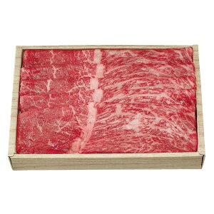 ◇〈鳥取和牛〉モモしゃぶしゃぶ用-[コ]meat【RCP】_Y190625100016