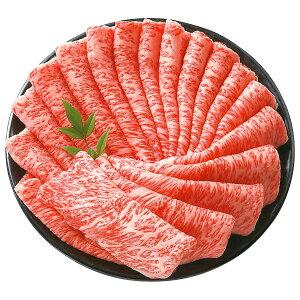 ◇〈国産黒毛和牛〉ロースしゃぶしゃぶ用-CS10[コ]meat【RCP】_Y190625100104