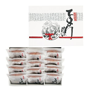 【期間限定!ポイント5倍】紀州路〈鷹屋製菓〉てまりせんべい 4枚12袋-4枚12袋[T]ksyj【RCP】_C200430600147