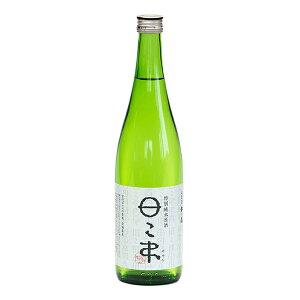 近江路〈川島酒造〉松の花 特別純米原酒 ササケ-[T]omij【RCP】_C210210600085