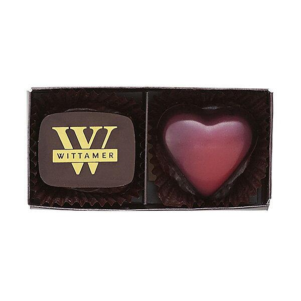 〈ヴィタメール〉ショコラ・ド・ヴィタメール-VCW-7W[E]wdf【RCP】_Y190129100008