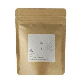 大和路〈嘉兵衛本舗〉緑茶-[T]ymtj【RCP】_Y190225101031