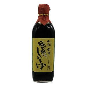 大和路〈梅谷味噌醤油〉宮滝 天然醸造濃口しょうゆ-[T]ymtj【RCP】_Y190225101125