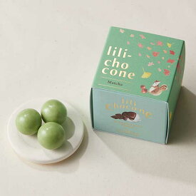 大和路〈リリオンテ〉lili-chocone 大和抹茶-[T]ymtj【RCP】_Y190403100018