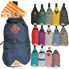 KELTY(ケルティ)ONESHOULDER2591890
