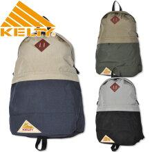 KELTY(ケルティ)DAYPACK2C2592038