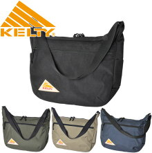 KELTY(ケルティ)CURVESHOULDERL2591950
