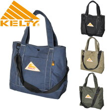 KELTY(ケルティ)NYLONTOTES2592053