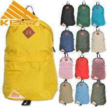 KELTY(ケルティ)DAYPACK2591918