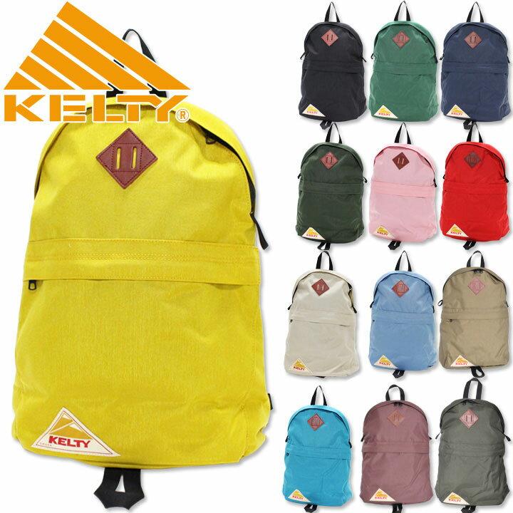 KELTY ケルティGIRL'S DAYPACK2591872