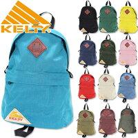 KELTY(ケルティ)KID'SDAYPACK22591870