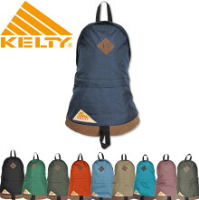 KELTY(ケルティ)VINTAGEDAYPACKHD22592057