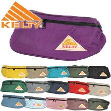 KELTY(ケルティ)MINIFANNYミニファニー2591825