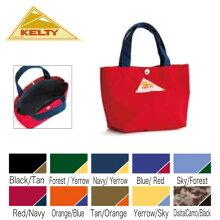 KELTY(ケルティ)MINITOTES3L2592210