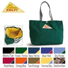 KELTY(ケルティ)MINITOTEM10L2592211