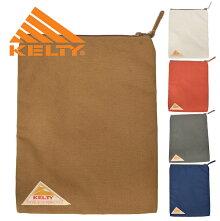 KELTY(ケルティ)FLEXIBLEPOUCHL2592209