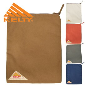 KELTY ケルティFLEXIBLE POUCH L2592209