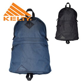 KELTY ケルティURBAN DENIM DAYPACK 18L2592204