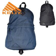 KELTY(ケルティ)URBANDENIMGIRL'SDAYPACK15L2592202
