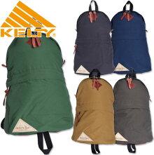 KELTY(ケルティ)65YEARDAYPACK18L2592193