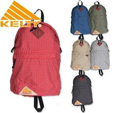 KELTY(ケルティ)RIPSTOPGIRL'SDAYPACK15L2592185