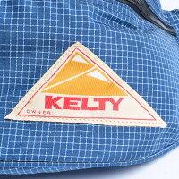 KELTY(ケルティ)RIPSTOPMINIFANNY5L2592186