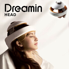 MTG Dreamin HEAD ドリーミンヘッド DR-AS2016B