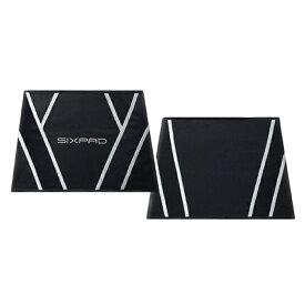 MTG SIXPAD Shape Suit シックスパッド シェイプスーツ SP-SS2025F