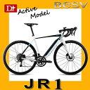 BESV JR1 ベスビー ジェイアールワン 700x25C(仏式) 7.0Ah リチウムイオンバッテリー 新型SHIMANO 105 送料無料 ロードバイク 15.7kg…