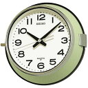SEIKO セイコー 壁掛け時計 オフィスタイプ 防塵型 KS474M セイコー時計/壁掛時計/壁かけ時計