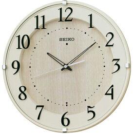 KX397A 電波掛時計 SEIKO セイコー 壁掛け時計 電波時計 電波掛け時計 電波掛時計 壁掛時計 かけ時計 壁掛け電波時計 電波壁掛け