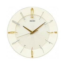 KX214C 電波掛時計 SEIKO セイコー 壁掛け時計 電波時計 電波掛け時計 電波掛時計 壁掛時計 かけ時計 壁掛け電波時計 電波壁掛け