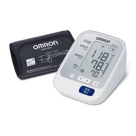 HEM-8713 上腕式血圧計 OMRON オムロン HEM8713 【送料無料(北海道1000円沖縄2000円別途加算)】