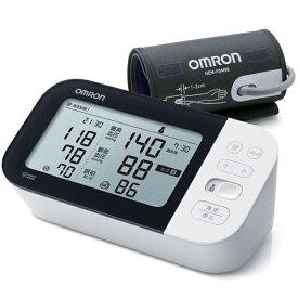 【北海道・沖縄・離島配送不可】HCR-7602T 上腕式血圧計 OMRON オムロン HCR7602T