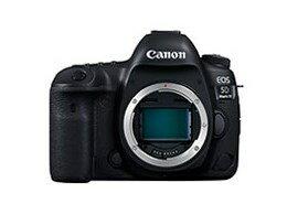 キヤノン / CANON EOS 5D Mark IV ボディ 【デジタル一眼カメラ】【送料無料】