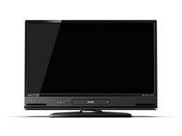 ★MITUBISI / 三菱電機 REAL LCD-A32BHR9 [32インチ] 【薄型テレビ】【送料無料】