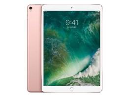 アップル / APPLE iPad Pro 10.5インチ Wi-Fi 256GB MPF22J/A [ローズゴールド] 【タブレットPC】【送料無料】