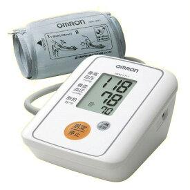 ★◇OMRON / オムロン HEM-7111 【血圧計】【送料無料】