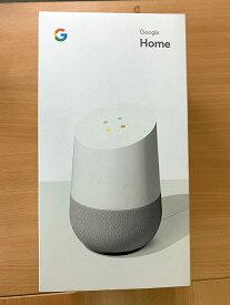 ★◇Google Google Home 【Bluetoothスピーカー】【送料無料】