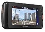 ★□ KENWOOD / ケンウッド DRV-630 【ドライブレコーダー】【送料無料】