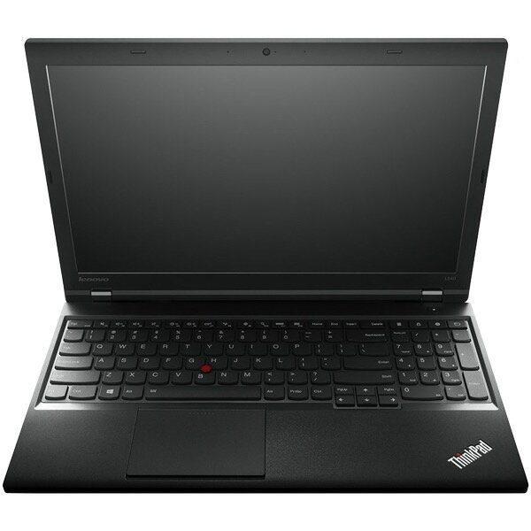 【アウトレット 初期不良修理品】レノボ / Lenovo ThinkPad L540 20AV007GJP