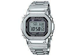 ●CASIO / カシオ G-SHOCK GMW-B5000D-1JF 【腕時計】【送料無料】
