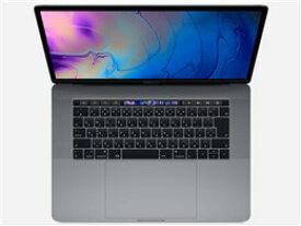 ★☆アップル / APPLE MacBook Pro Retinaディスプレイ 2300/15.4 MV912J/A [スペースグレイ] 【Mac ノート(MacBook)】【送料無料】