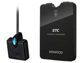 ★□ KENWOOD / ケンウッド ETC-S1000